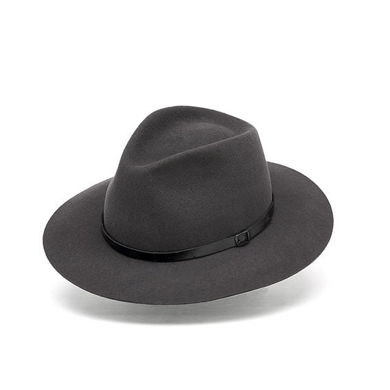 Feliz Hat Brazil Dark Grey.jpg