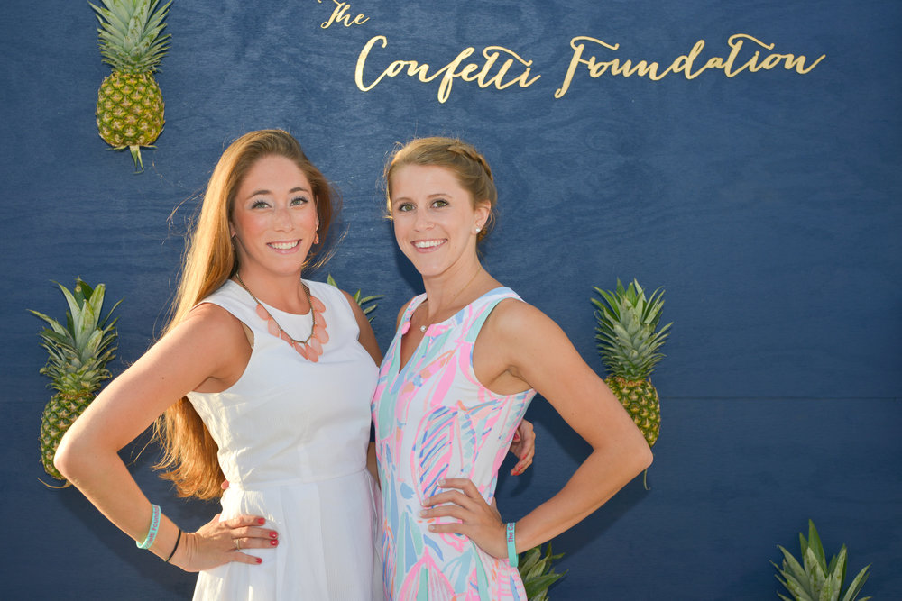Dani-Fine-Photography-DFP-Commercial-Events-Confetti-Foundation-Boats-Bowties-263.jpg