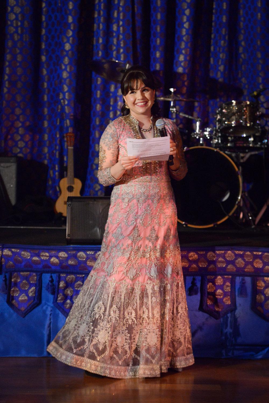 WISH-UPON-A-WEDDING-DANIFINEPHOTOGRAPHY-WEDDINGS-NYC-0209.jpg