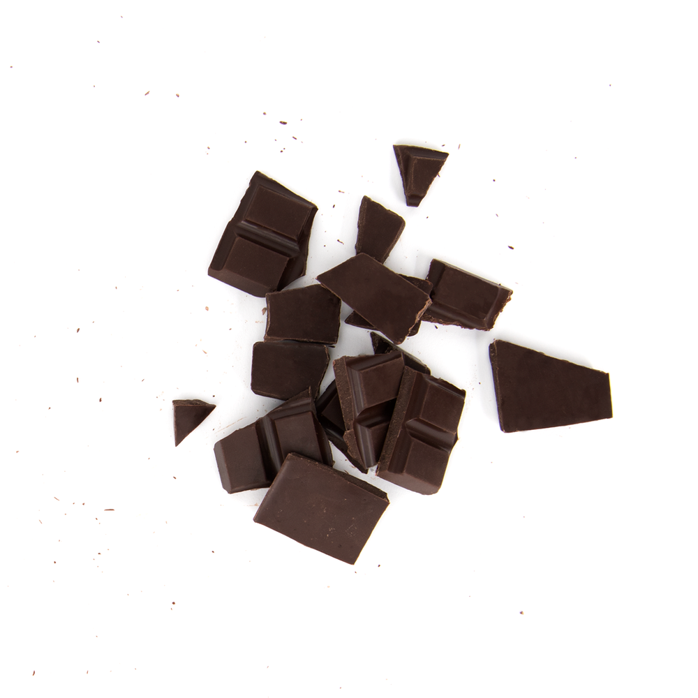 chocolate-insta-1200x1200-2.png