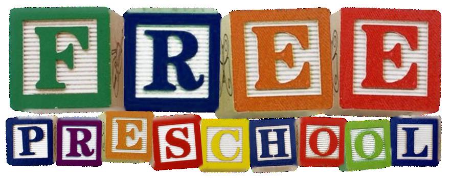 free-preschool-blocks.png