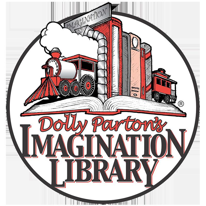 Imag-Library-Logo.png