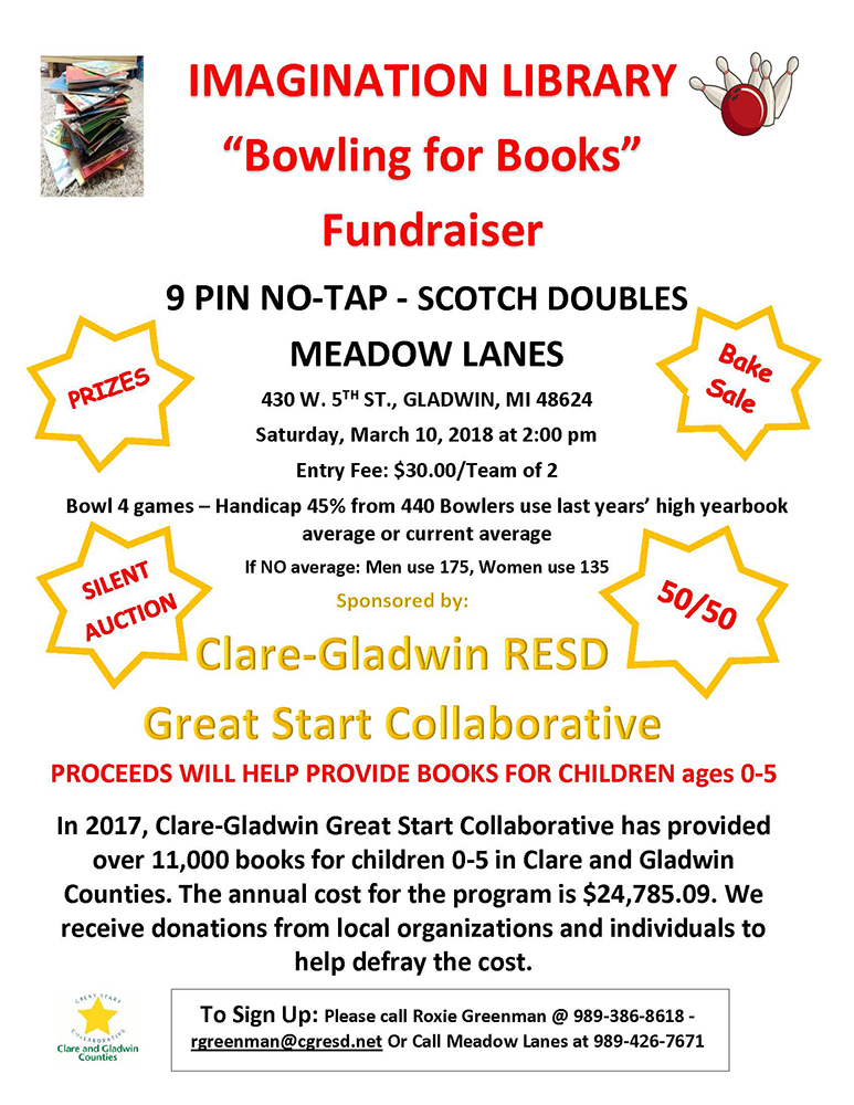 Imagination-Library-bowling-benefit.png