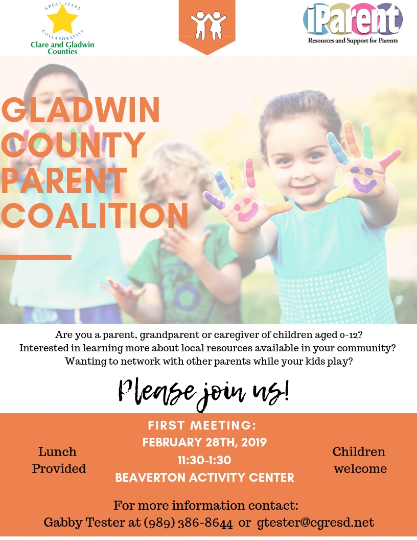 Parent Coalition- Gladwin.jpg