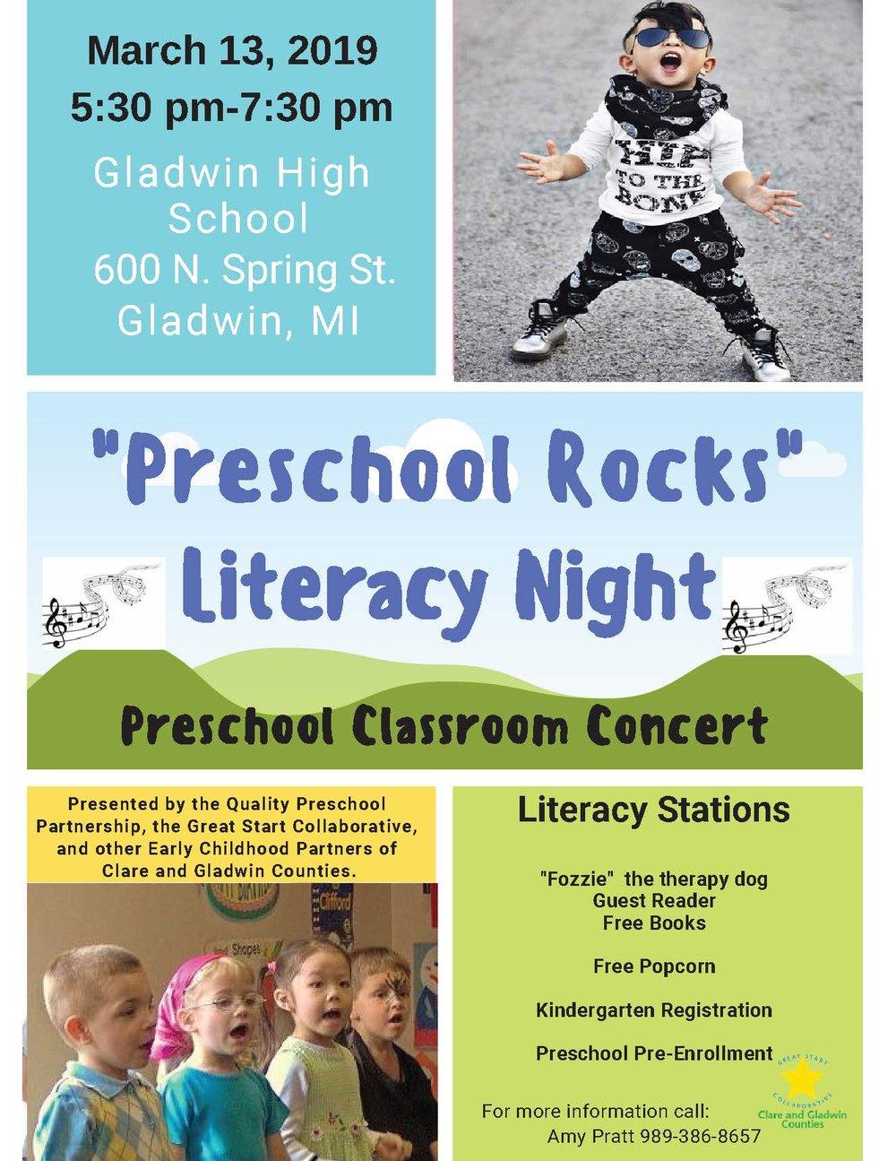 Literacy Nights Gladwin 2019.jpg