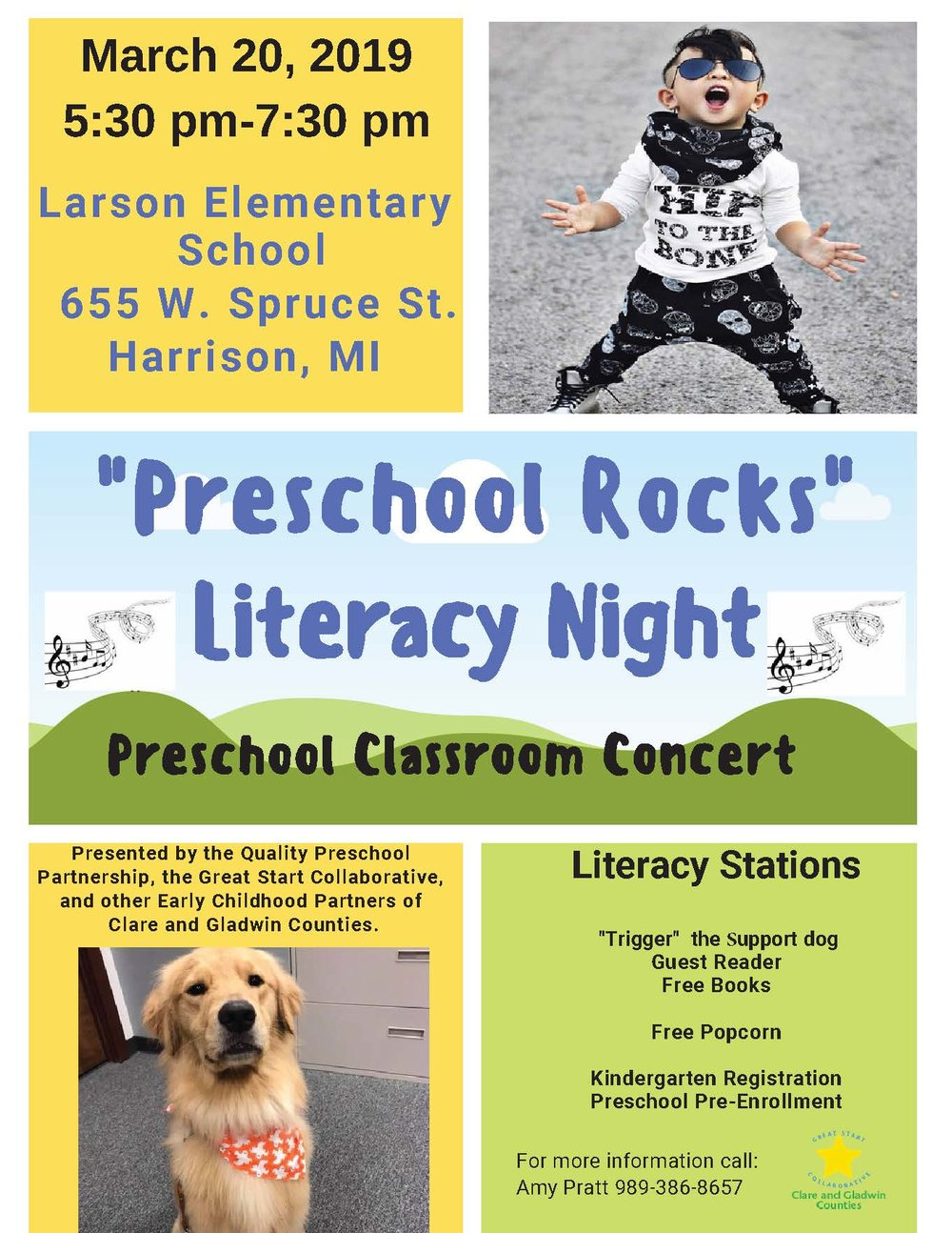 Literacy Night Harrison 2019.jpg