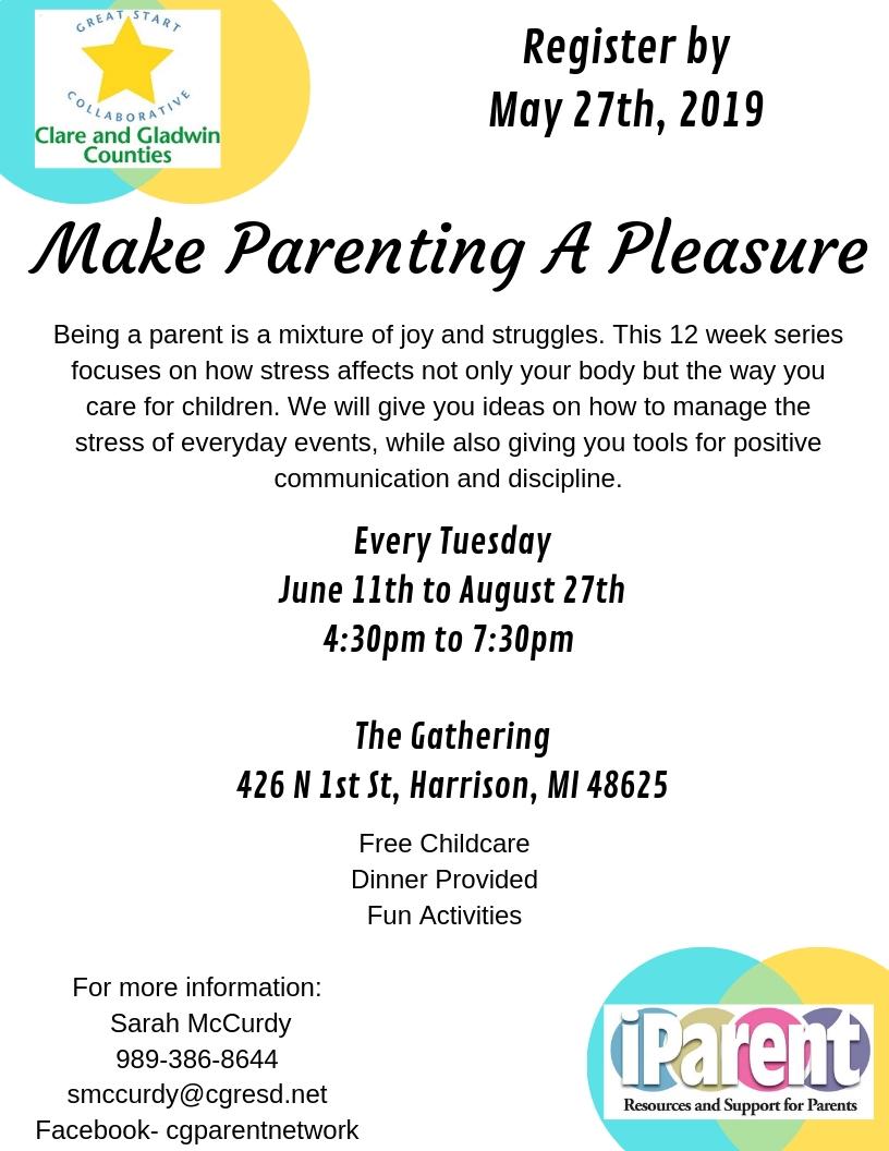 June 11th Parenting.jpg