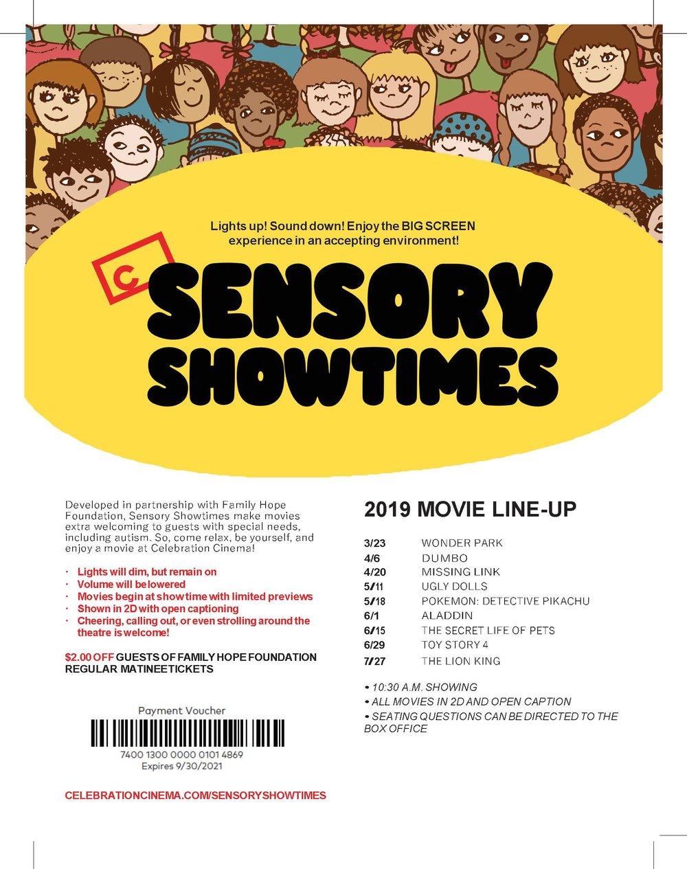 2019 Sensory Showtime.jpg