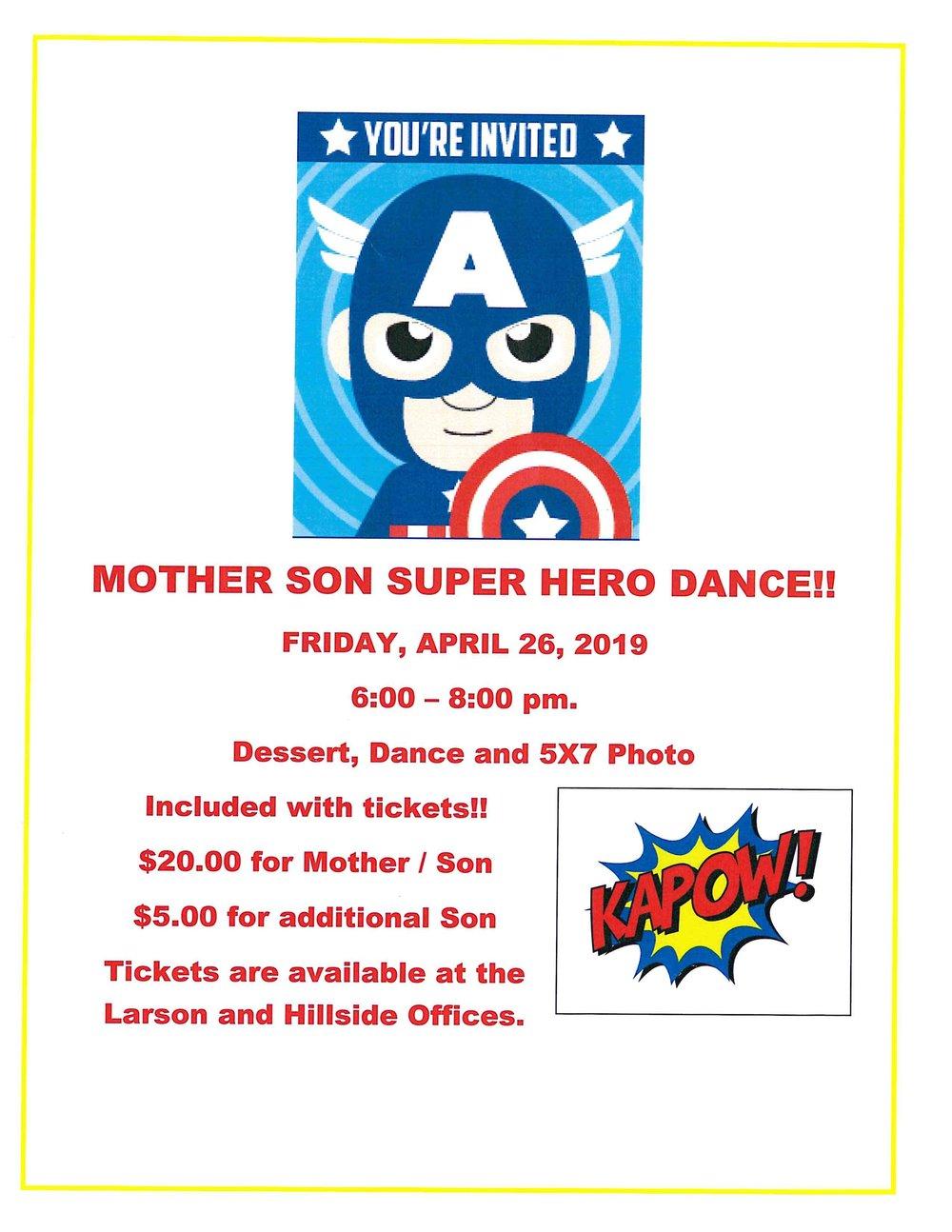 Mother Son Super Hero Dance (2).jpg