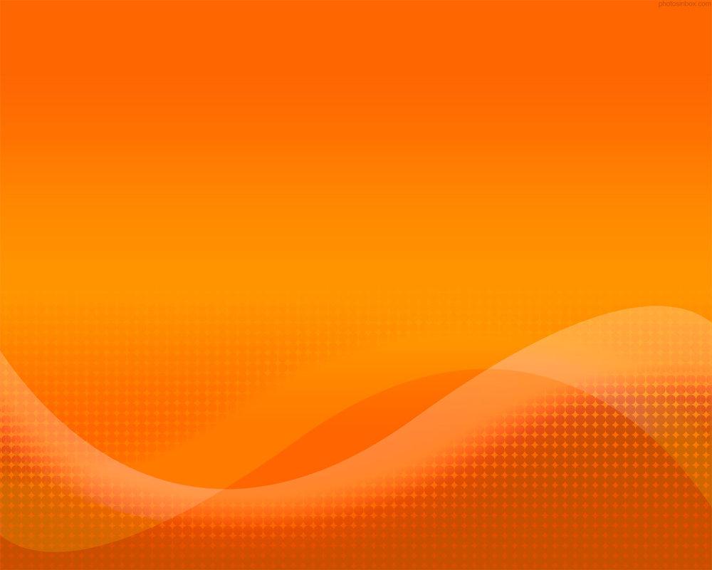Contact Me - anahitassadourian2021@gmail.comHOME GYM: Gymnastics Olympica USA__________________________________HEAD COACHLara Minasyan I gogirlsgym@gmail.com