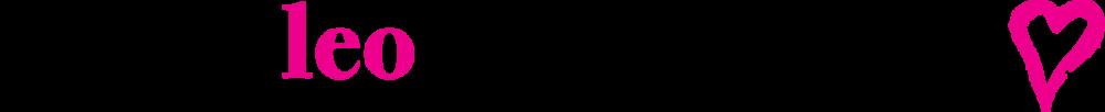 Leo_logo_3.png