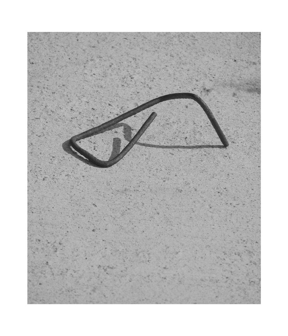 sculpture_06.jpg