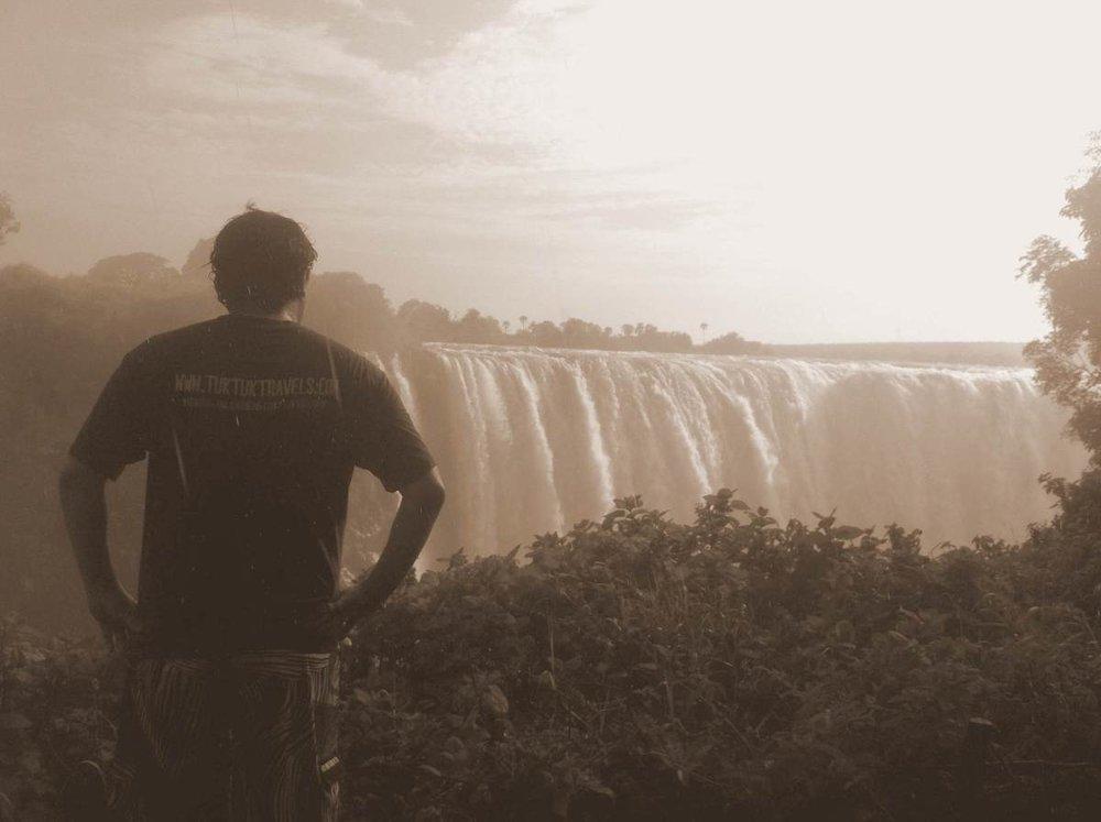 vic falls.jpg