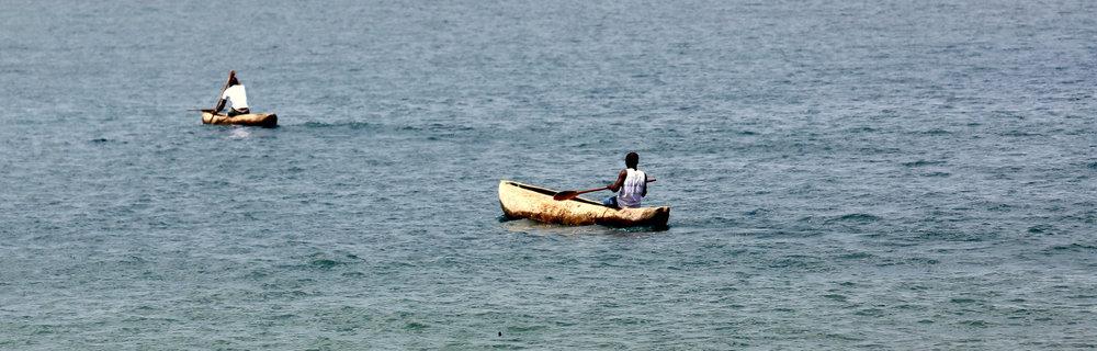 malawi canoes.jpg
