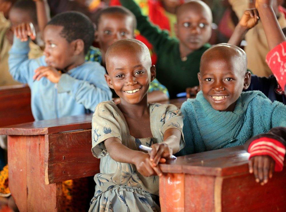 burundi classroom.jpg