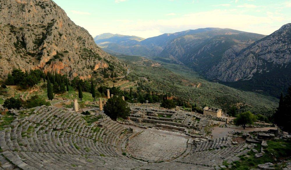 delphi.jpg