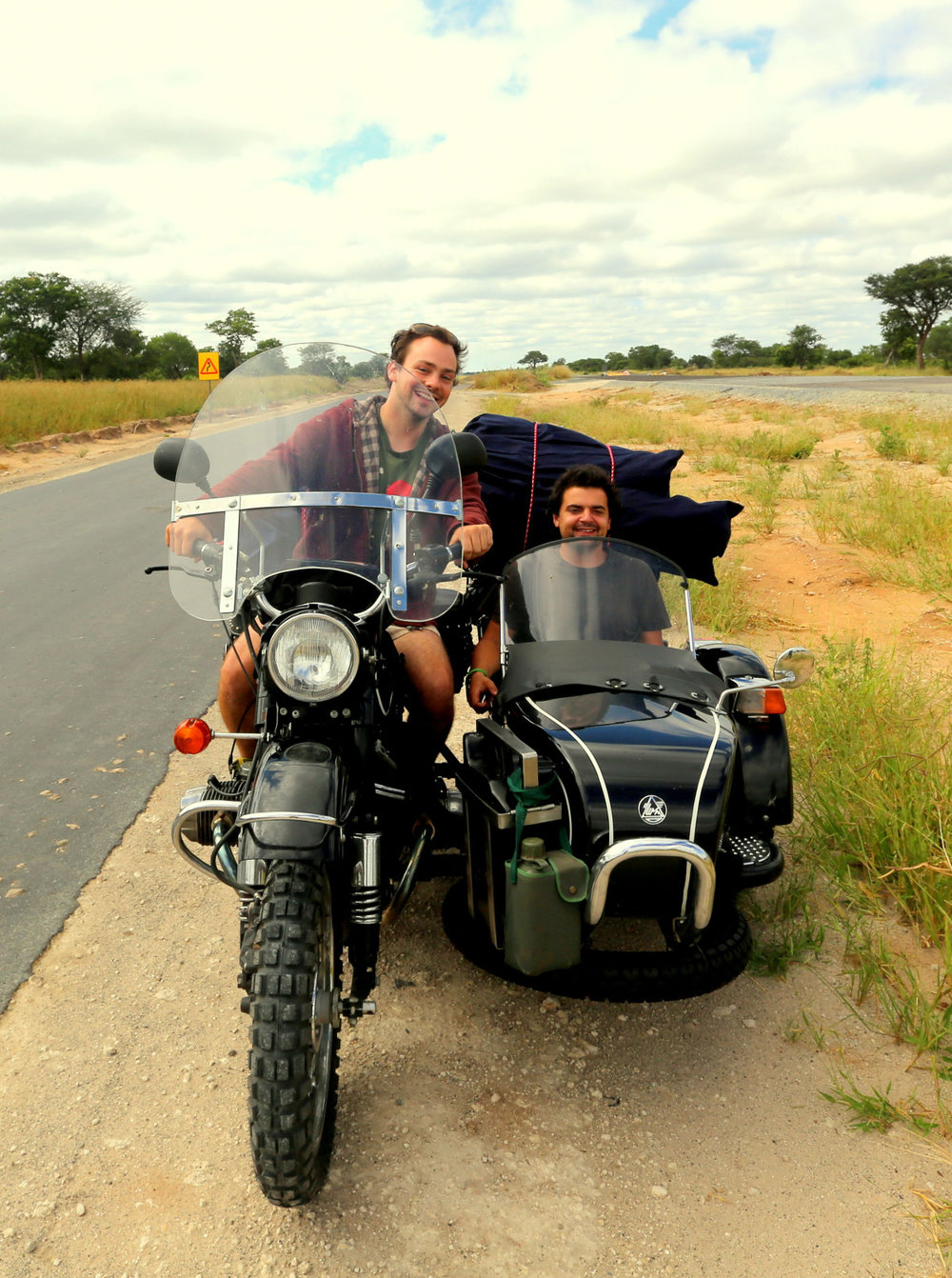 bike + sidecar.jpg