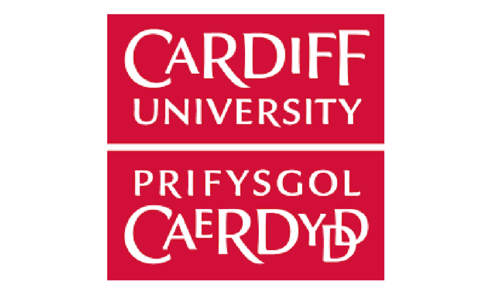 cardiff-university-01.png