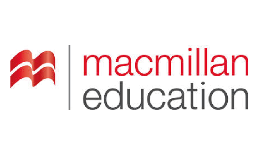 macmillan-education-01.png