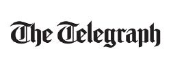 telegraph-01.png