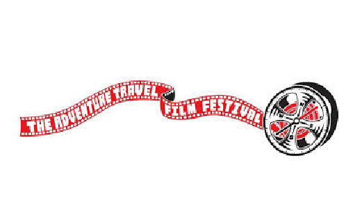 adventure-travel-film-festival-01.png