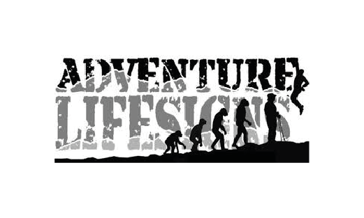 adventure-lifesigns-01.png