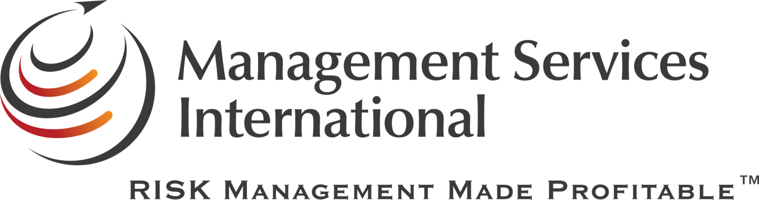 Management Services International - Expert Captive Insurance