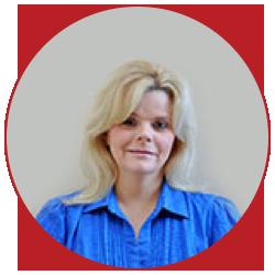 Angela Mcilvain   Partner at GP Agency  Brokerage Underwriter