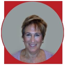 Julia Sheppard  Insurance Liason Specialist