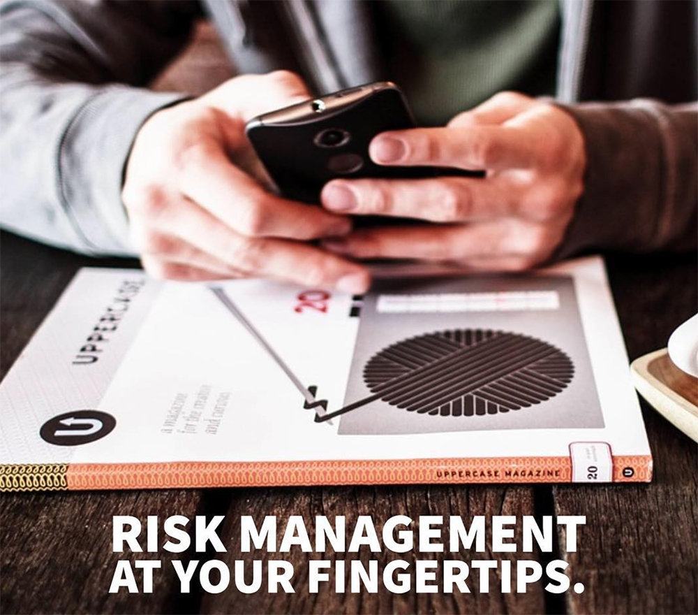 risk-management-at-your-fingertips.jpg