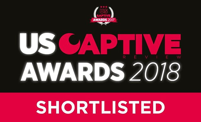 An incredible honor to be shortlisted for the US Captive Awards 2018—we could not be more grateful to our clients, partners, and all who made this possible! #WhyMSI . . . . . #insurance #captiveinsurance #captives #captive #CIC #captiveinsurancecompany #risk #riskmanagement #riskmgmt #management #business #insuranceagency #insuranceagent #captivemanager #captivemanagement #insurancemanagment #picoftheday #news #insurancenews