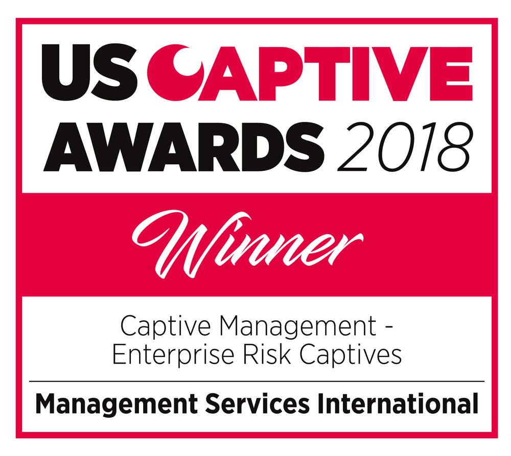 US Captive Awards 2018_WINNER LOGO_CUSTOM_Enterprise Risk Captives_Artboard 1 copy.png