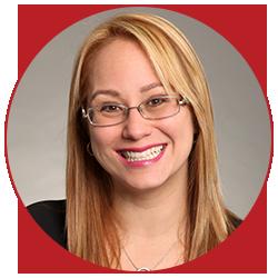 Clarissa Toledo  Account Executive