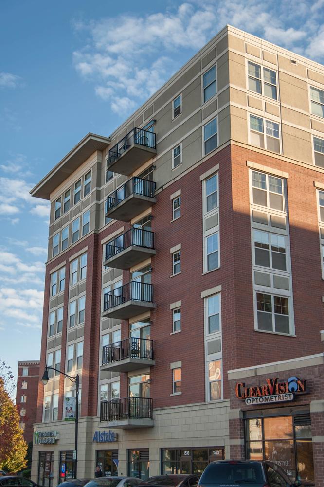 Balconies 4.jpg