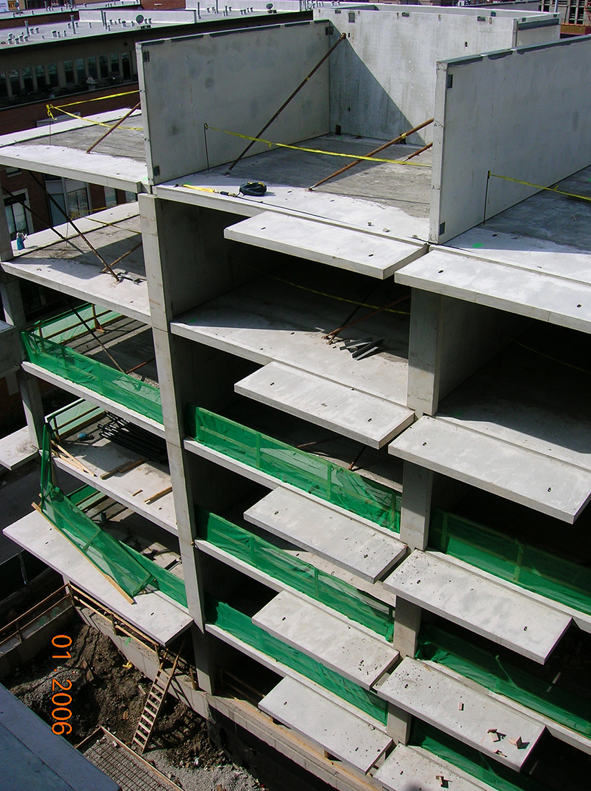 Balconies 1_low.jpg