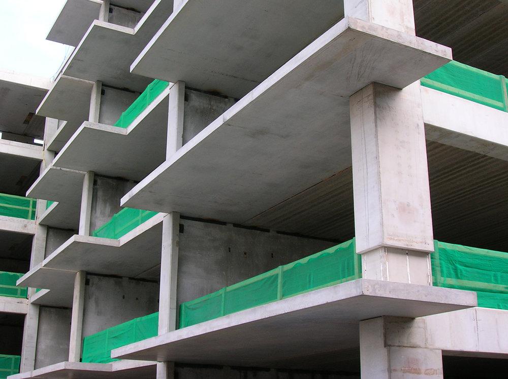 Balconies 2_low.jpg