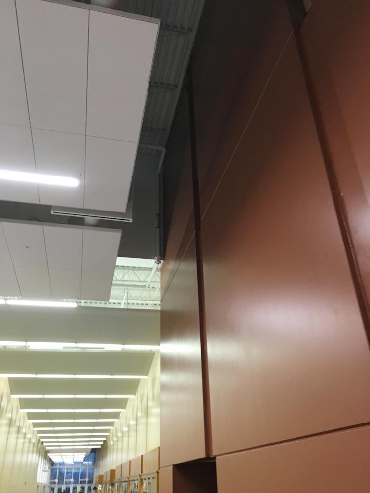 GHS_ceiling_resize.jpg
