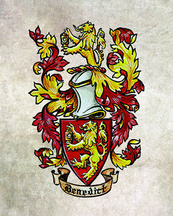 coat_of_arms.jpg