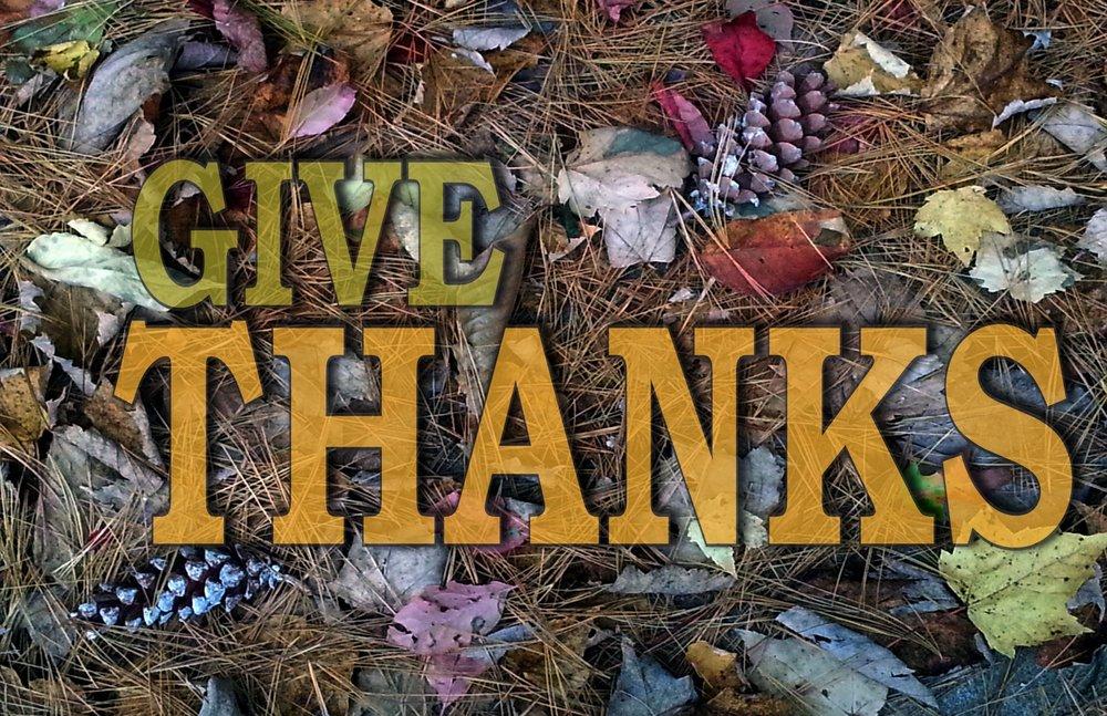 thanksgiving-background_Public Domain.jpg