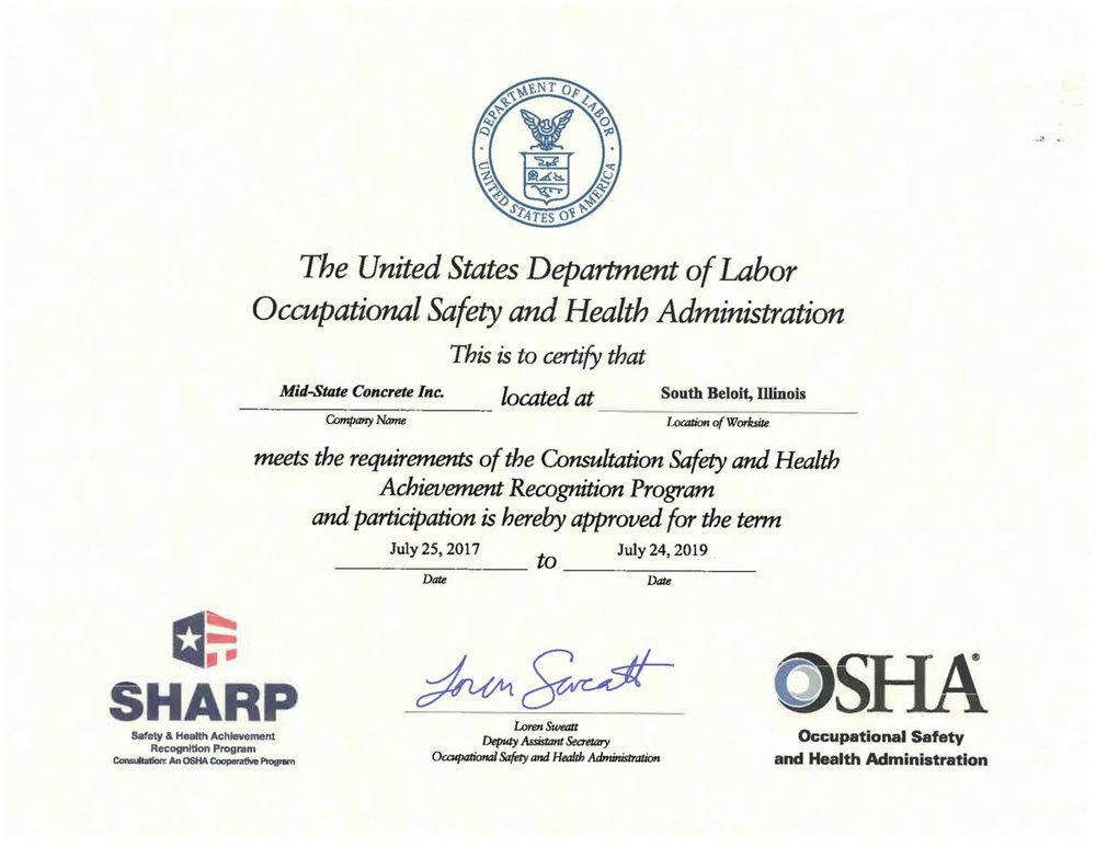 SHARP award.jpg