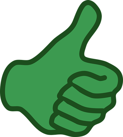 green thumbs up_public domain.png