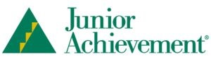 Junior Achievement Logo.jpg