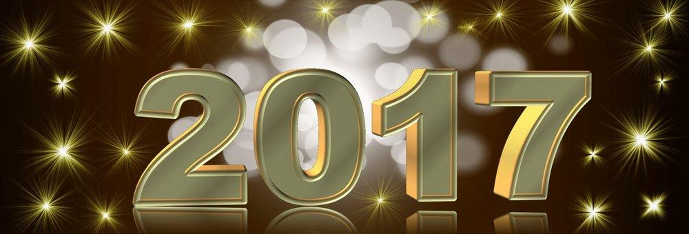 New Year 2017_Public Domain.jpg
