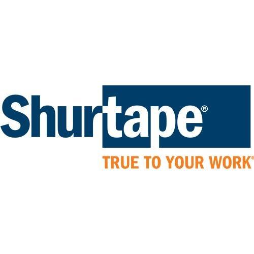 Shurtape.jpg