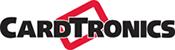 cardtronics-sm-logo.png