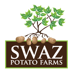 SWAZ Potato Farms