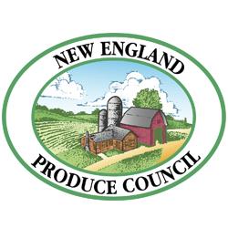logo_NEPC.png