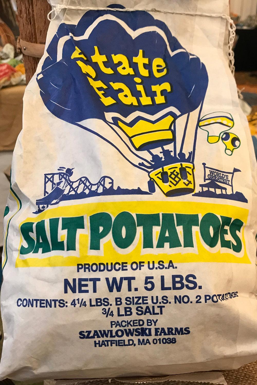 saltpotato_inset.jpg
