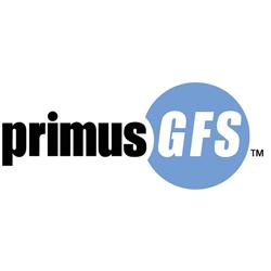 logo_primus.png