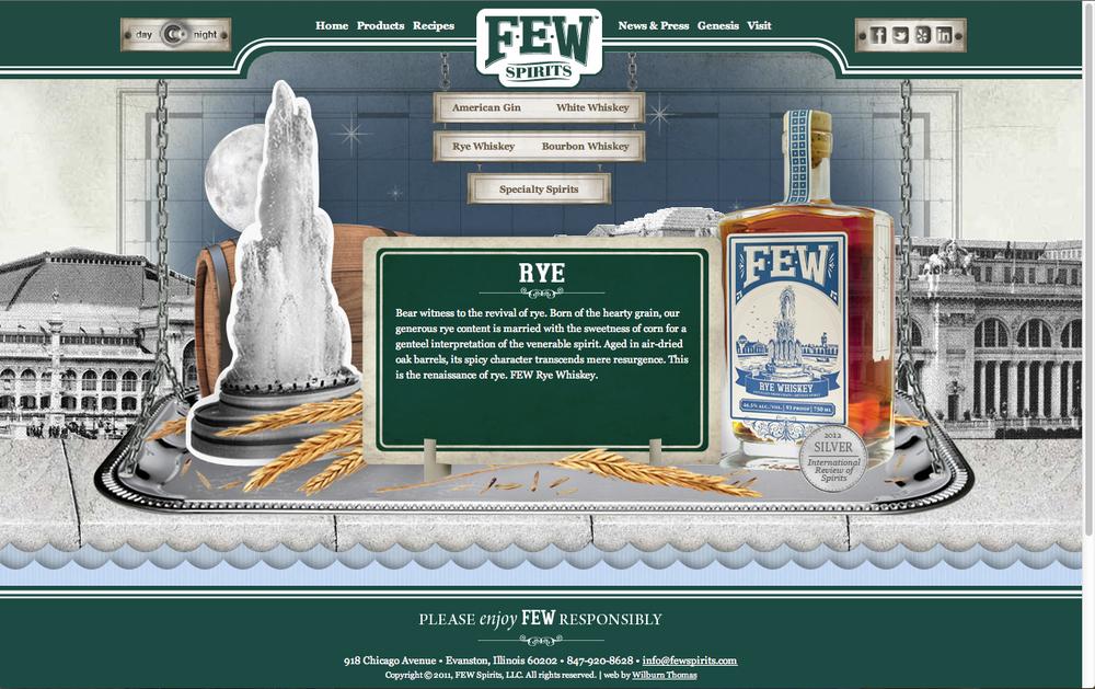 3.+FEW+Rye+Web+crop.jpg